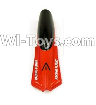 Wltoys F939 Upper Foam Fuselage Body,Wltoys F939 Plane Parts