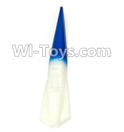 Wltoys F939 Bottom Foam Fuselage Body,Wltoys F939 Plane Parts