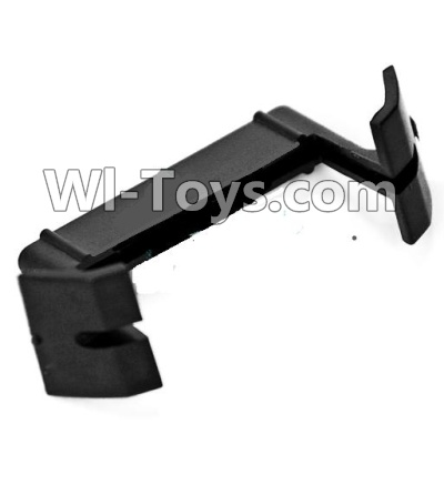 Wltoys F939 Landing gear holder,Wltoys F939 Plane Parts