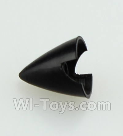 Wltoys F949 Fairing,Cowling Fairing Parts,Wltoys F949 Plane Parts