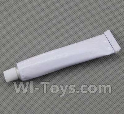 Wltoys F949 foam Adhesive,Foam glue Parts,Wltoys F949 Plane Parts
