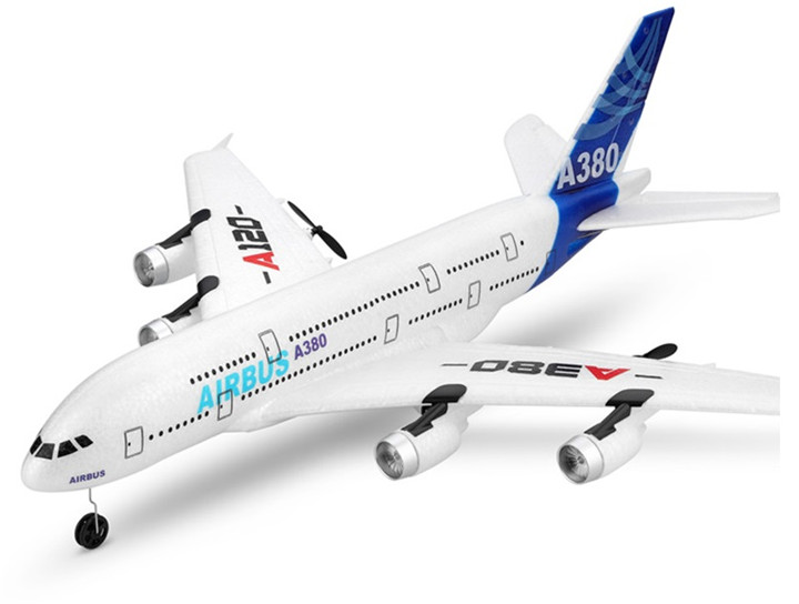 XK A120 RC Plane Drone,Airbus A380 Toy Plane,Airbus A380 RC Plane,XK A120 Parts,Airbus A380 Toy Plane And Airbus A380 rc plane Parts