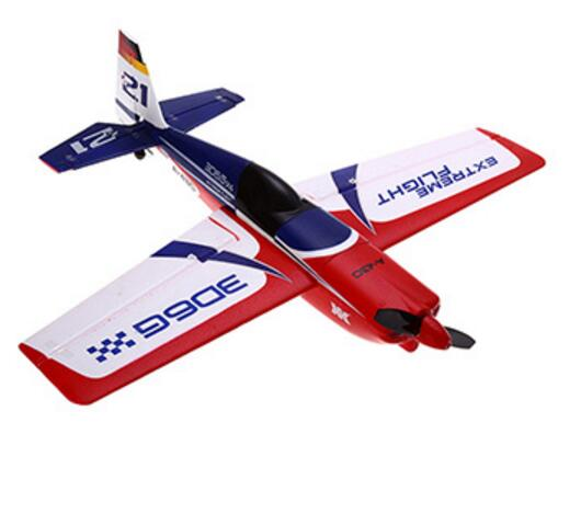 XK A430 RC Plane Drone,XK A430 Edge Brushless A430 long control range Helicopter 5CH Flight Airplanes