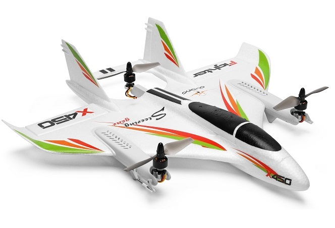 XK X450 RC Plane Drone,WLtoys XK X450 6-way Brushless Vertical Takeoff / Landing Fixed-wing Airplane Aircraft,XK A450 Parts,XK X450 RC Plane Parts