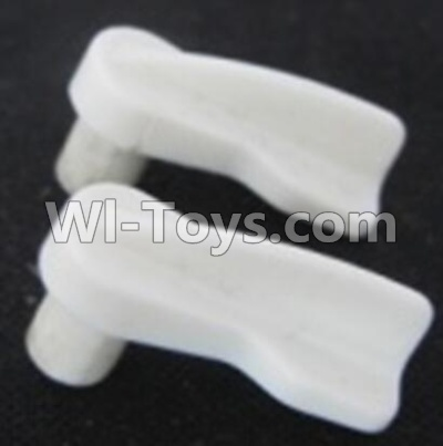 Wltoys WL915 Parts-Rear Knob(2pcs),Wltoys WL915 Boat Parts