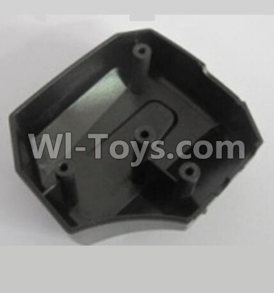 Wltoys WL915 Parts-The left Left engine cover,Wltoys WL915 Boat Parts