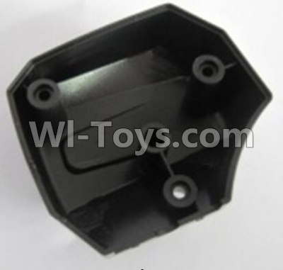 Wltoys WL915 Parts-The Right engine cover,Wltoys WL915 Boat Parts