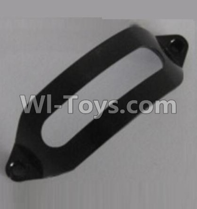 Wltoys WL915 Parts-The Motor protect frame,Wltoys WL915 Boat Parts