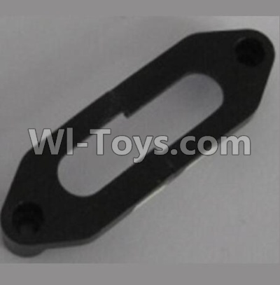 Wltoys WL915 Parts-The Servo Partss fixed parts,Wltoys WL915 Boat Parts