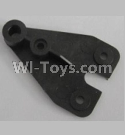 Wltoys WL915 Parts-The Upper fixed frame for the Rudder,Wltoys WL915 Boat Parts