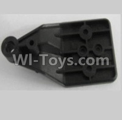Wltoys WL915 Parts-The Bottom fixed frame for the Rudder,Wltoys WL915 Boat Parts