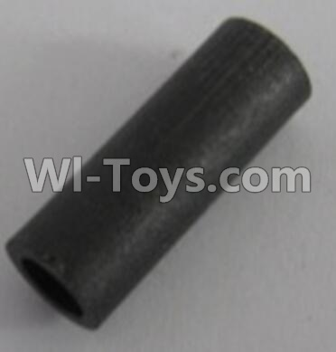 Wltoys WL915 Parts-The Fixed parts for the Bearing Parts,Wltoys WL915 Boat Parts