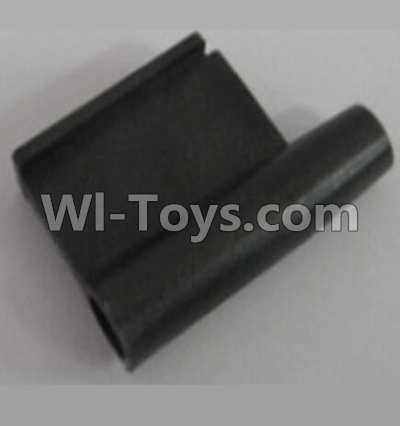 Wltoys WL915 Parts-The Fixed parts for the Steel Pipe,Wltoys WL915 Boat Parts