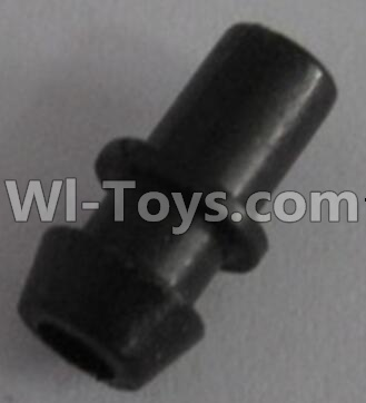 Wltoys WL915 Parts-Water Outlet,Wltoys WL915 Boat Parts