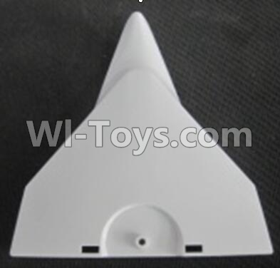 Wltoys WL915 Parts-Motorboat body parts,Wltoys WL915 Boat Parts