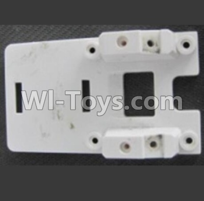 Wltoys WL915 Parts-The Fixed parts for the Motor,Wltoys WL915 Boat Parts
