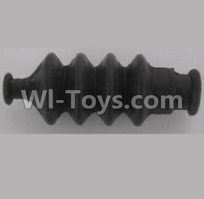 Wltoys WL915 Parts-.Waterproof rubber rod-(Size-φ13)-Length-33.5mm,Wltoys WL915 Boat Parts