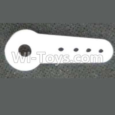 Wltoys WL915 Parts-The Swing Arm Parts for the Servo Parts,Wltoys WL915 Boat Parts
