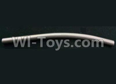 Wltoys WL915 Parts-stainless steel pipe-(Size-φ3Xφ2.4X177mm),Wltoys WL915 Boat Parts