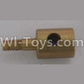 Wltoys WL915 Parts-Rod holder-(5X12.5MM),Wltoys WL915 Boat Parts