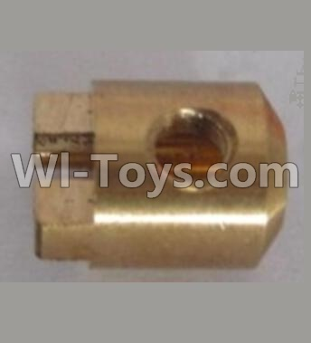 Wltoys WL915 Parts-The Propellers fixed parts-(φ7Xφ3.1X9mm),Wltoys WL915 Boat Parts