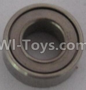 Wltoys WL915 Parts-Bearing Parts-φ6Xφ3X2.5mm-(1pcs),Wltoys WL915 Boat Parts