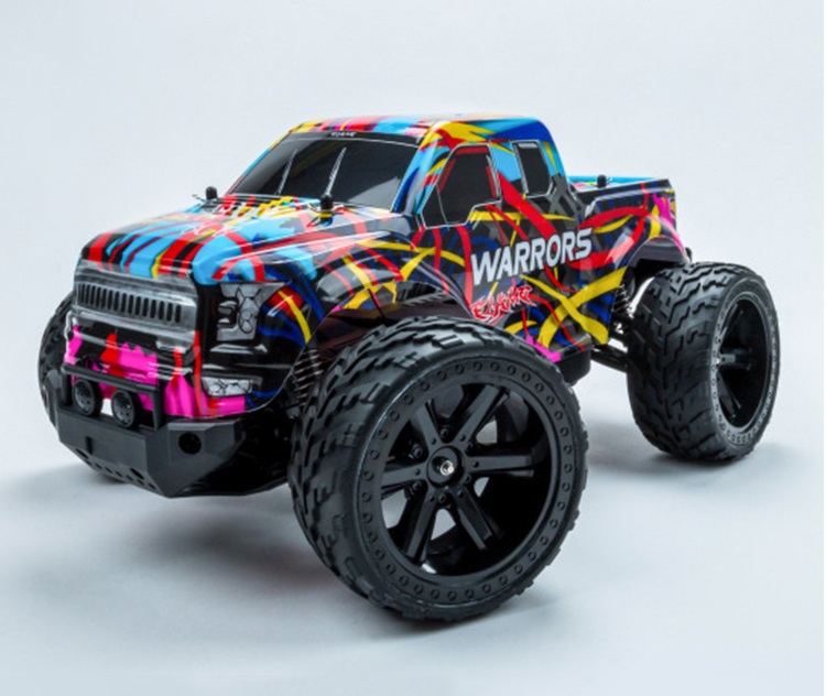 WLtoys 10402 rc car Wltoys 10402 High speed 1/10 1:10 Scale