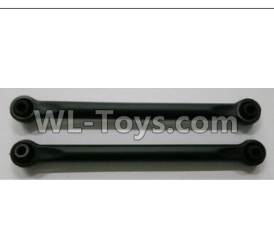 Wltoys 10402 Steering Pull Rod-10402.0835,Wltoys 10402 Parts