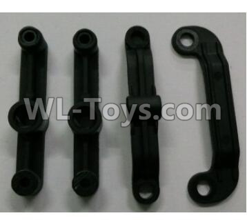 Wltoys 10402 Steering arm Parts-10402.0837,Wltoys 10402 Parts