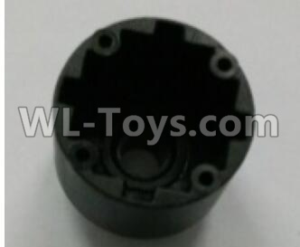 Wltoys 10402 Differential box Parts-10402.0841,Wltoys 10402 Parts