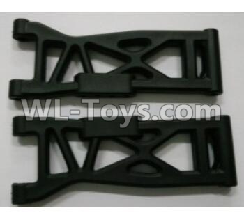 Wltoys 10402 Rear swing arm-10402.0847,Wltoys 10402 Parts