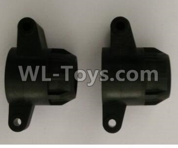 Wltoys 10402 Rear wheel seat-10402.0851,Wltoys 10402 Parts