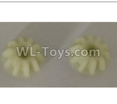 Wltoys 10402 Active bevel(2pcs)-10428-2.0562,Wltoys 10402 Parts