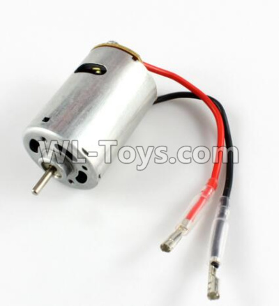 Wltoys 10402 The 550 Main motor-10402.1019,Wltoys 10402 Parts