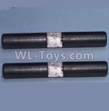 Wltoys 10428-B2 Planetary gear shaft(2pcs)-K949-52 ,Wltoys 10428-B2 Parts