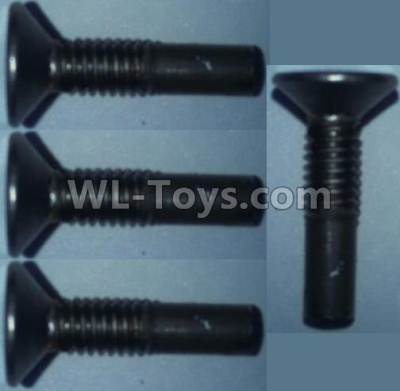 Wltoys 10428-B2 Steering shaft seat(4PCS),Wltoys 10428-B2 Parts