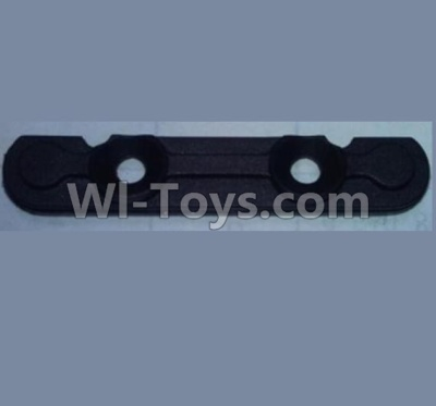 Wltoys 10428-B Stiffener for the Front Swing arm Parts,Wltoys 10428-B Parts