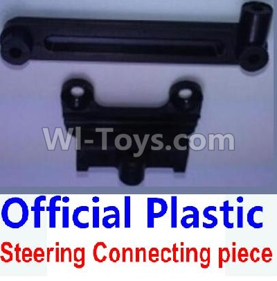 Wltoys 10428-B Steering connecting piece,Wltoys 10428-B Parts