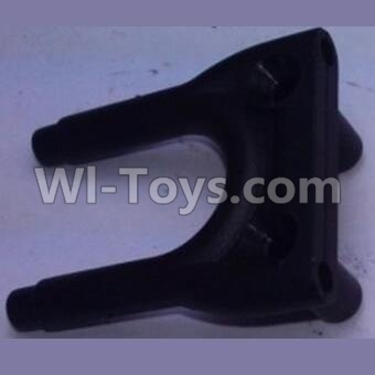 Wltoys 10428-B Positioning seat for Reducer Box Parts,Wltoys 10428-B Parts