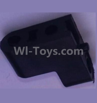 Wltoys 10428-B positioning seat for Reducer Box Parts Searvo,Wltoys 10428-B Parts