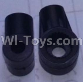 Wltoys 10428-B Searvo Arm for the Reducer Case,Wltoys 10428-B Parts