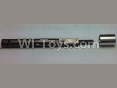 Wltoys 10428-B The first stage reduction shaft Parts,Wltoys 10428-B Parts