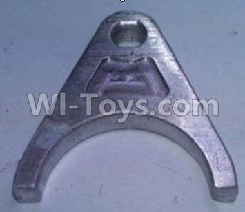 Wltoys 10428-B Speed change Piece,Wltoys 10428-B Parts