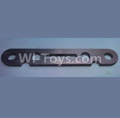 Wltoys 10428-B Reinforcing sheet for the Bottom swing arm,Wltoys 10428-B Parts