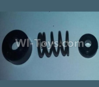 Wltoys 10428-B Limited slip spring,Wltoys 10428-B Parts