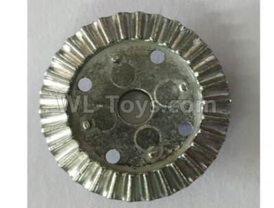 Wltoys 124012 30T differential large tooth Parts(hardware) group-12429.1153,1/12 Wltoys 124012 Parts