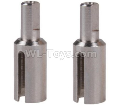 Wltoys 124012 Differential Cup Parts(2pcs-8.4X24.5)-12428.0081,1/12 Wltoys 124012 Parts