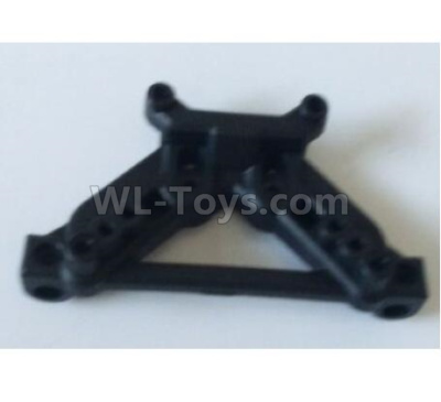 Wltoys 124012 Front suspension frame-124011.0963,1/12 Wltoys 124012 Parts