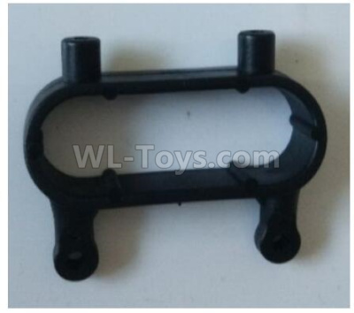 Wltoys 124012 Front anti-collision buffer-124011.0964,1/12 Wltoys 124012 Parts