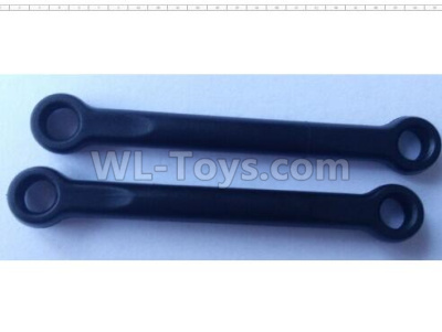 Wltoys 124012 Servo Rod(2pcs)-124012.1200,1/12 Wltoys 124012 Parts